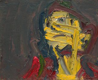 25frank-auerbach-selected-works-1978-2016.jpeg