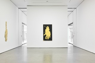 25georg_baselitz_masons_yard_2020.jpg