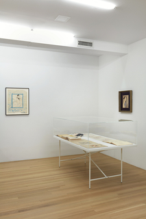 25marie-laurencin-new-york-2020.jpg