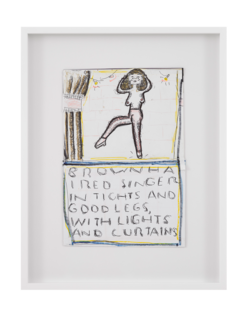 25rose-wylie-painting-noun.png