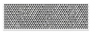 26Bridget_Riley.jpg