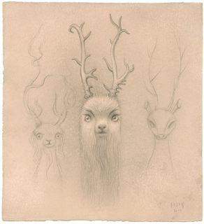 26anima-animals.jpg
