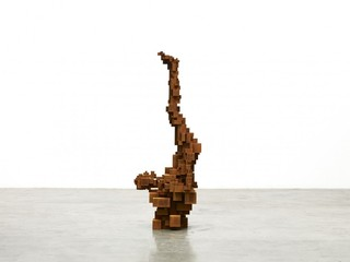 26antony_gormley.jpg