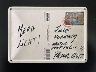 26bernardi-roig-mehr-licht-2021.jpg