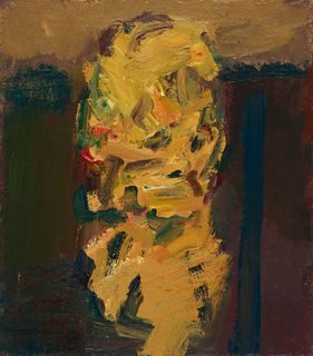 26frank-auerbach-selected-works-1978-2016.jpeg