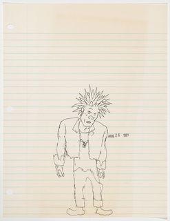 26gary-panter-drawings.jpeg