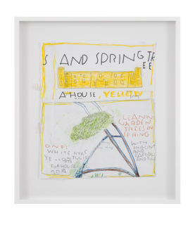 26rose-wylie-painting-noun.png