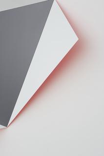 27eccentric-objects-2.jpg