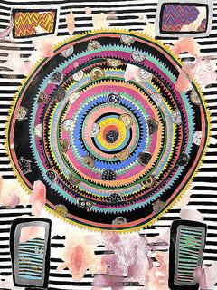 27feeling-like-an-abstraction.jpg