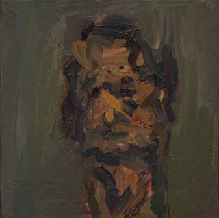 27frank-auerbach-selected-works-1978-2016.jpeg