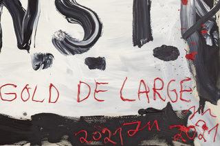 27jonathan-meese-amazonengold-de-large.jpg