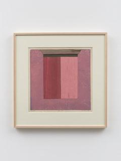 27mary-obering-window-series.jpg