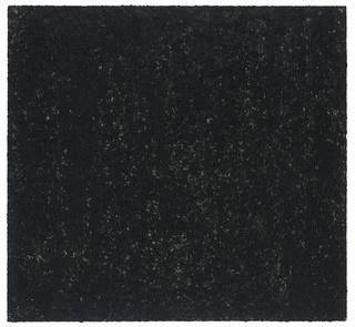 27richard-serra.jpg