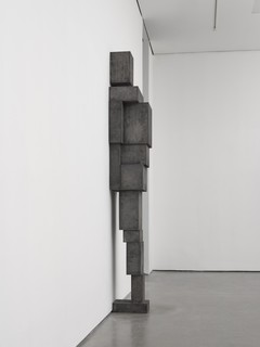 28antony_gormley.jpg