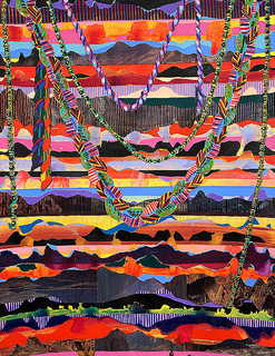 28feeling-like-an-abstraction.jpg