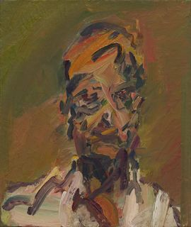 28frank-auerbach-selected-works-1978-2016.jpeg