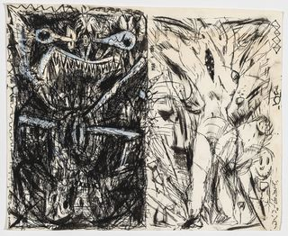 28gary-panter-drawings.jpeg