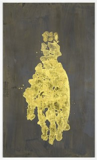 28georg_baselitz_masons_yard_2020.jpg
