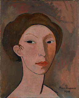 28marie-laurencin-new-york-2020.jpg