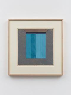 28mary-obering-window-series.jpg