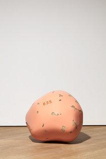 28sculpture-sculpture-sculpture.jpg