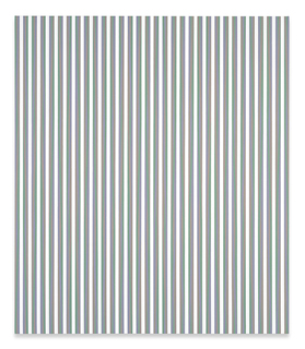 29Bridget_Riley.jpg
