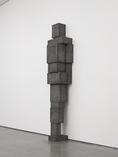 29antony_gormley.jpg