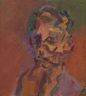 29frank-auerbach-selected-works-1978-2016.jpeg