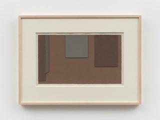 29mary-obering-window-series.jpg