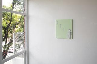 29shimon-minakawa.jpg