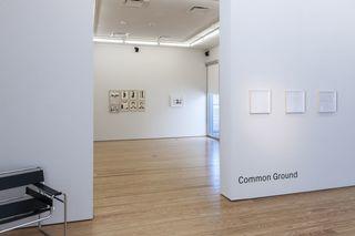 2Common_Ground.jpeg