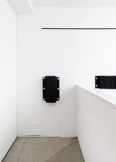 2FiveSculptures.jpg