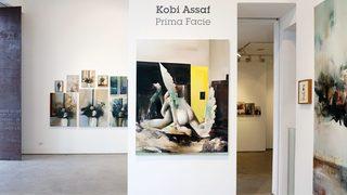 2Kobi-Assaf-Prima-Facie.jpg