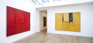 2Robert_Motherwell.jpg