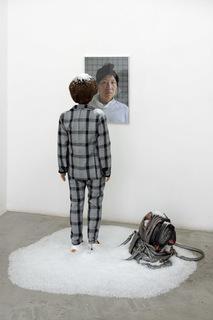 2a-true-mirror.jpg