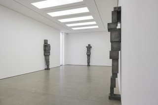 2antony_gormley.jpg