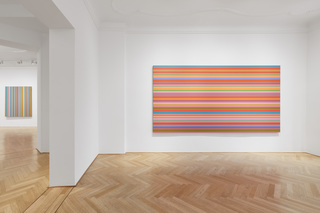 2bridget-riley-2020.jpg
