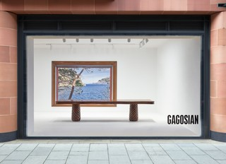 2casa-malaparte-furniture.jpg