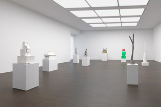 2cy-twombly-sculpture.jpg