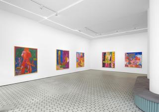 2david-renggli-suv-paintings.jpg