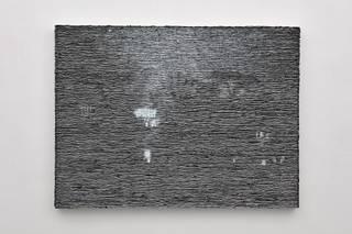 2donald-moffett-aluminum-white-house-unmoored-2004.jpg