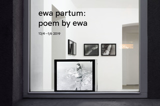 2ewa-partum-poem-by-ewa.jpg