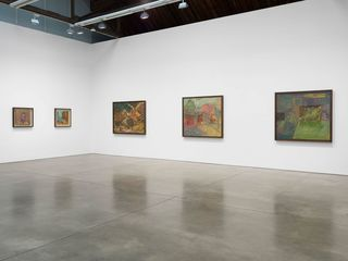2frank-auerbach-selected-works-1978-2016.jpeg