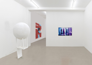2group-exhibition-in-the-occasion-of-the-art-basel-online-viewing-rooms.jpg
