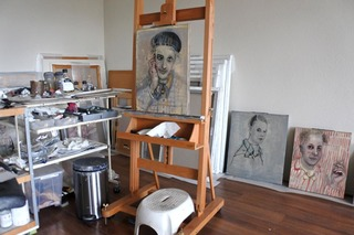 2hannah-van-bart-new-paintings-and-archived-drawings.jpg