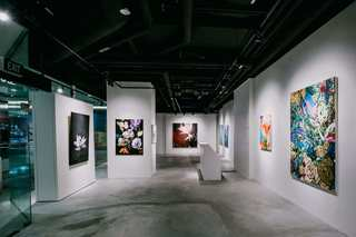 2in-full-bloom-group-exhibition.jpeg