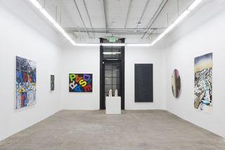 2inaugural-exhibition2.jpeg