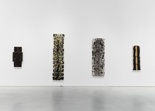 2jack-whitten-i-am-the-object.jpg