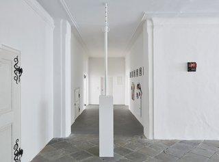 2jahre-galerie-der-stadt-schwaz-1.jpg