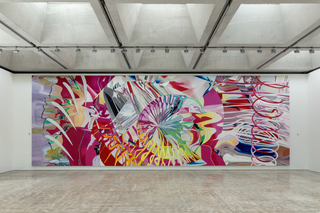 2james-rosenquist.jpg